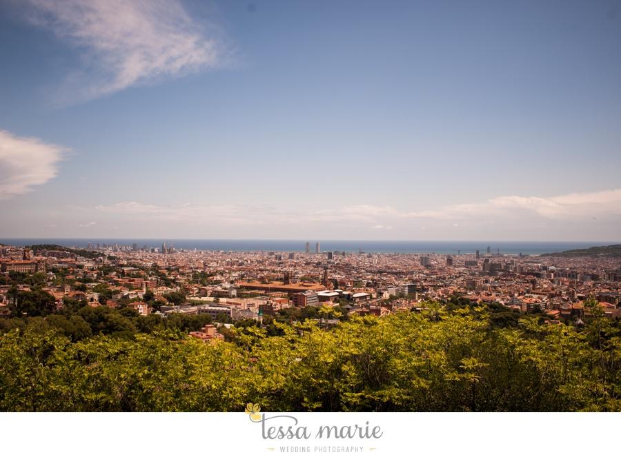 barcelona_destination_wedding_photographer_landscape_imagery_spain_fine_art_european_landscape_details_0028