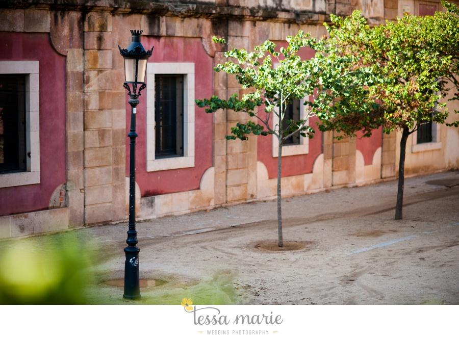 barcelona_destination_wedding_photographer_landscape_imagery_spain_fine_art_european_landscape_details_0031