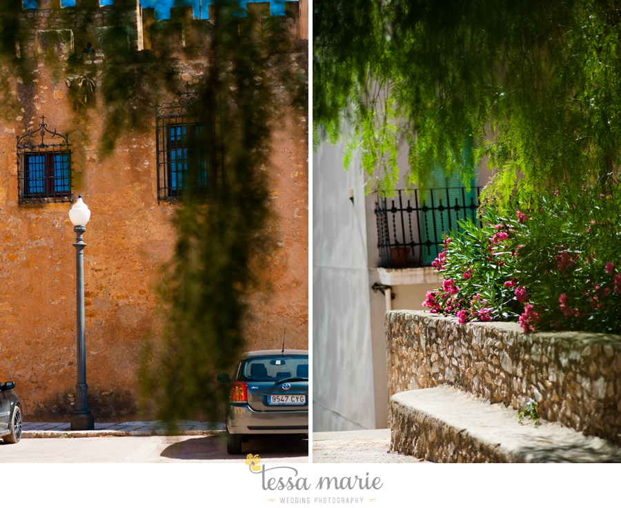 barcelona_destination_wedding_photographer_landscape_imagery_spain_fine_art_european_landscape_details_0032