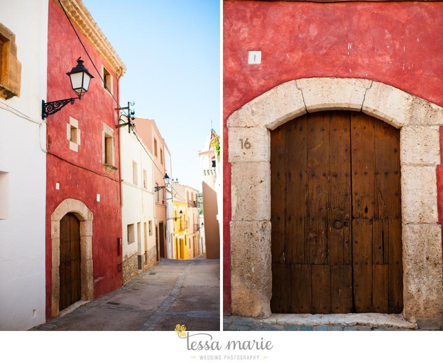 barcelona_destination_wedding_photographer_landscape_imagery_spain_fine_art_european_landscape_details_0033