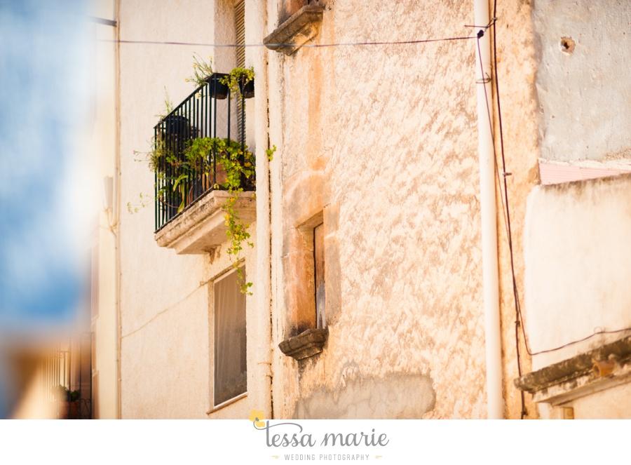 barcelona_destination_wedding_photographer_landscape_imagery_spain_fine_art_european_landscape_details_0034