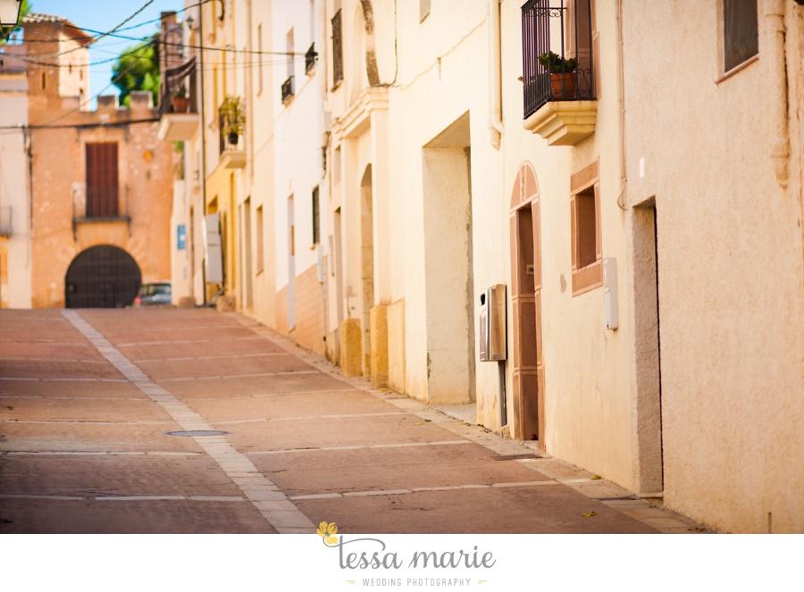 barcelona_destination_wedding_photographer_landscape_imagery_spain_fine_art_european_landscape_details_0035