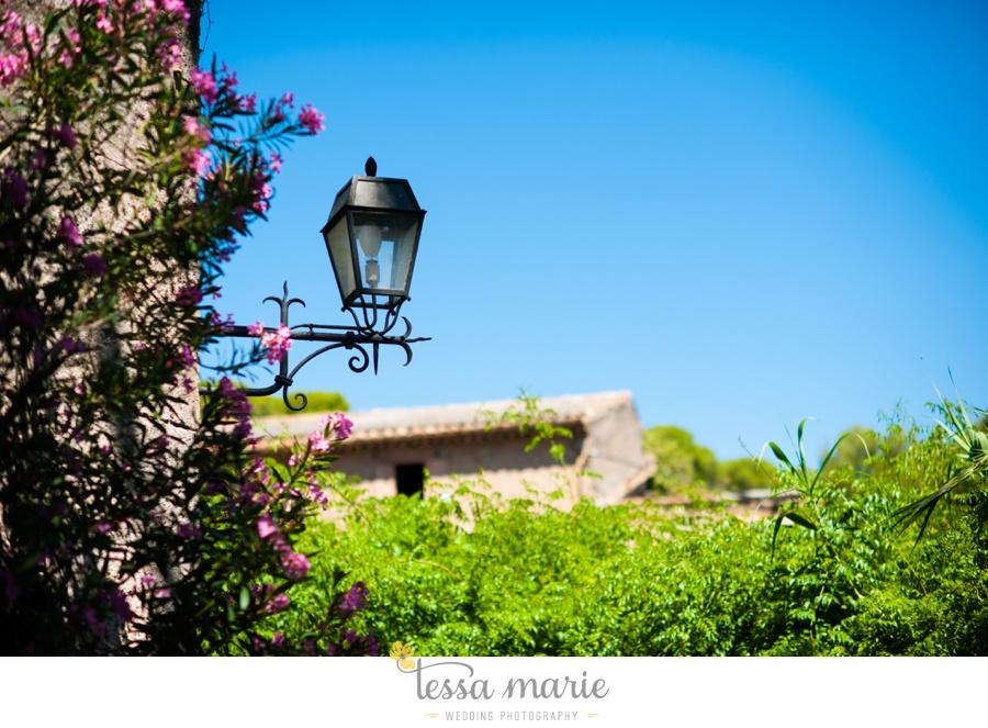barcelona_destination_wedding_photographer_landscape_imagery_spain_fine_art_european_landscape_details_0038
