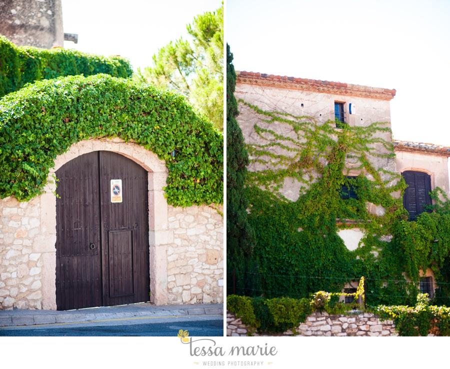 barcelona_destination_wedding_photographer_landscape_imagery_spain_fine_art_european_landscape_details_0039
