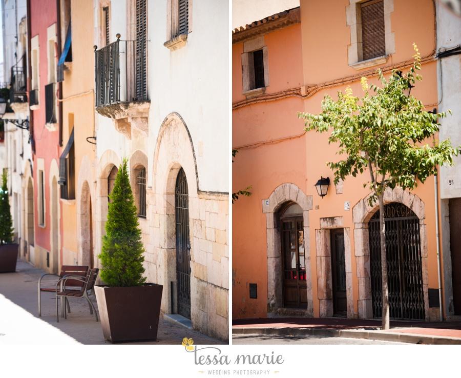 barcelona_destination_wedding_photographer_landscape_imagery_spain_fine_art_european_landscape_details_0040