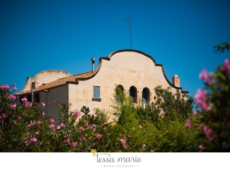 barcelona_destination_wedding_photographer_landscape_imagery_spain_fine_art_european_landscape_details_0042