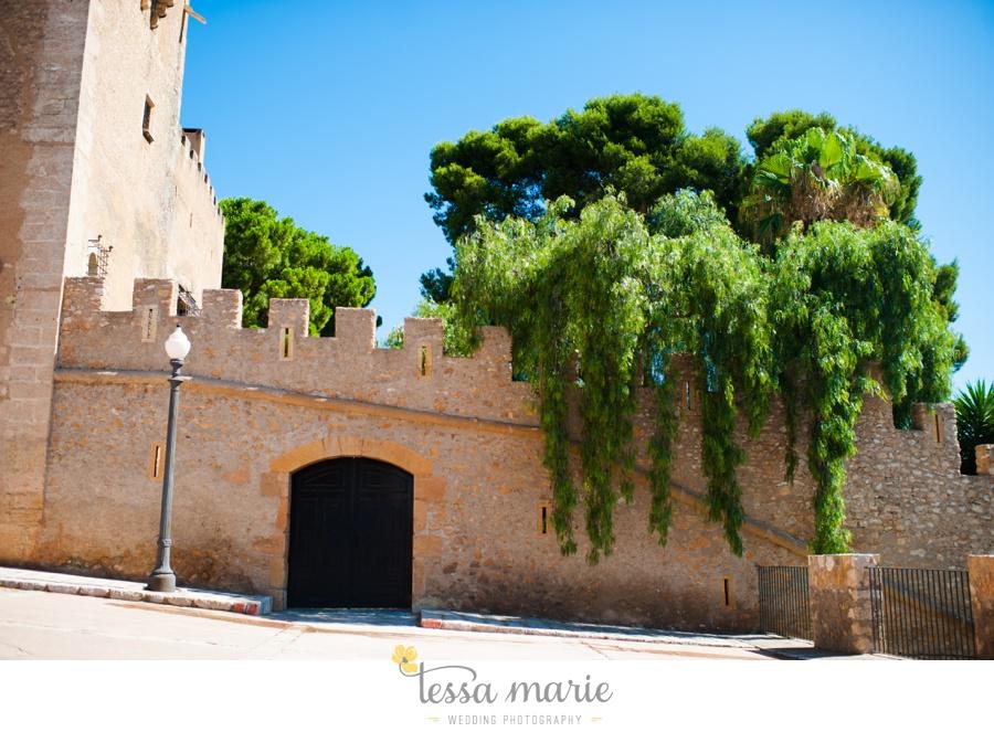 barcelona_destination_wedding_photographer_landscape_imagery_spain_fine_art_european_landscape_details_0043