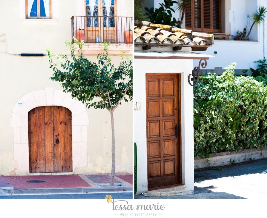 barcelona_destination_wedding_photographer_landscape_imagery_spain_fine_art_european_landscape_details_0045