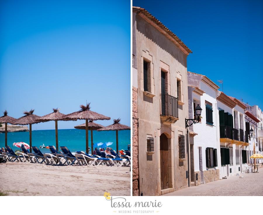 barcelona_destination_wedding_photographer_landscape_imagery_spain_fine_art_european_landscape_details_0046