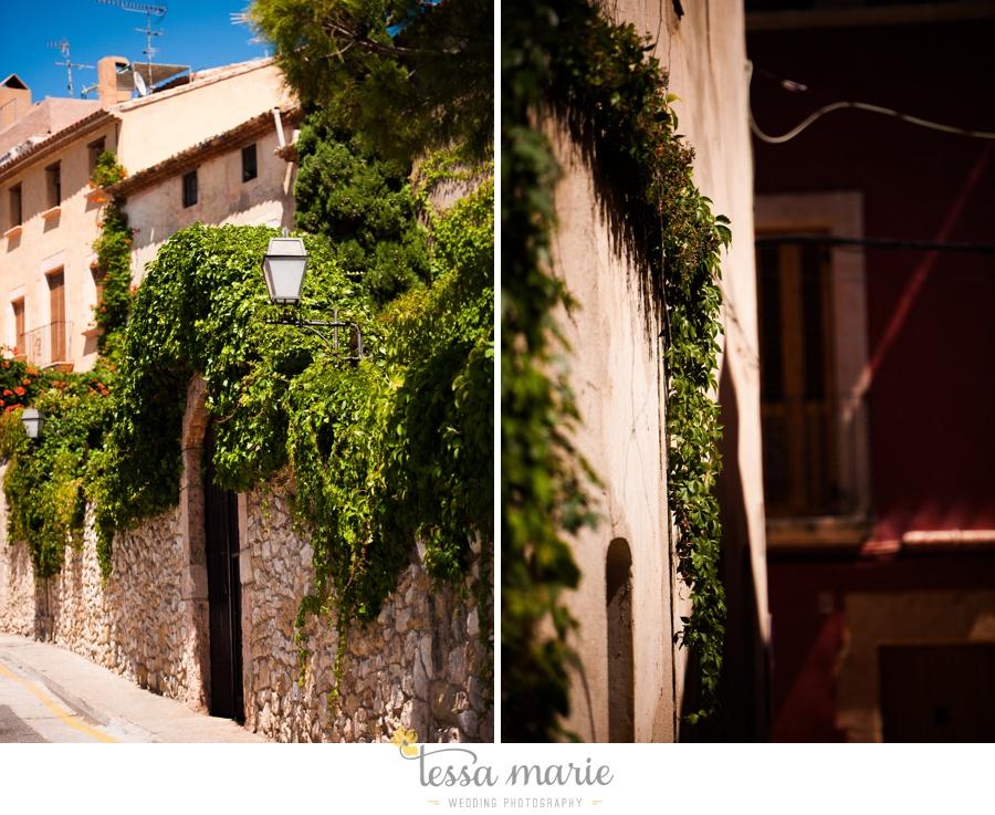 barcelona_destination_wedding_photographer_landscape_imagery_spain_fine_art_european_landscape_details_0049