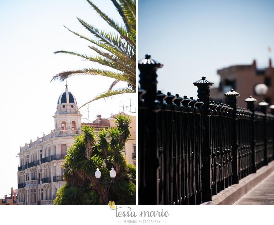 barcelona_destination_wedding_photographer_landscape_imagery_spain_fine_art_european_landscape_details_0052