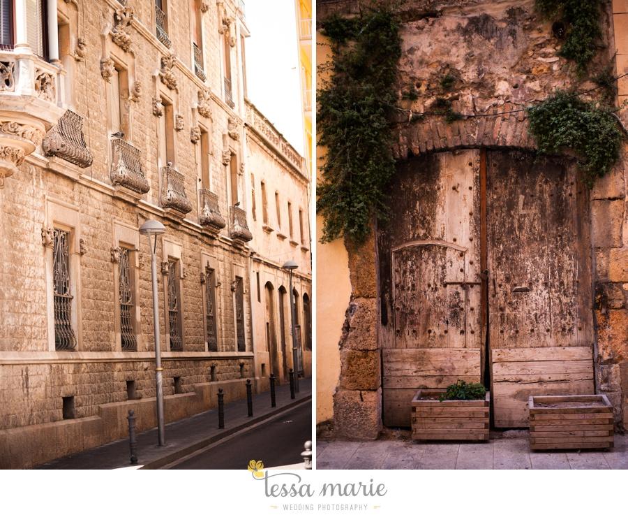 barcelona_destination_wedding_photographer_landscape_imagery_spain_fine_art_european_landscape_details_0053
