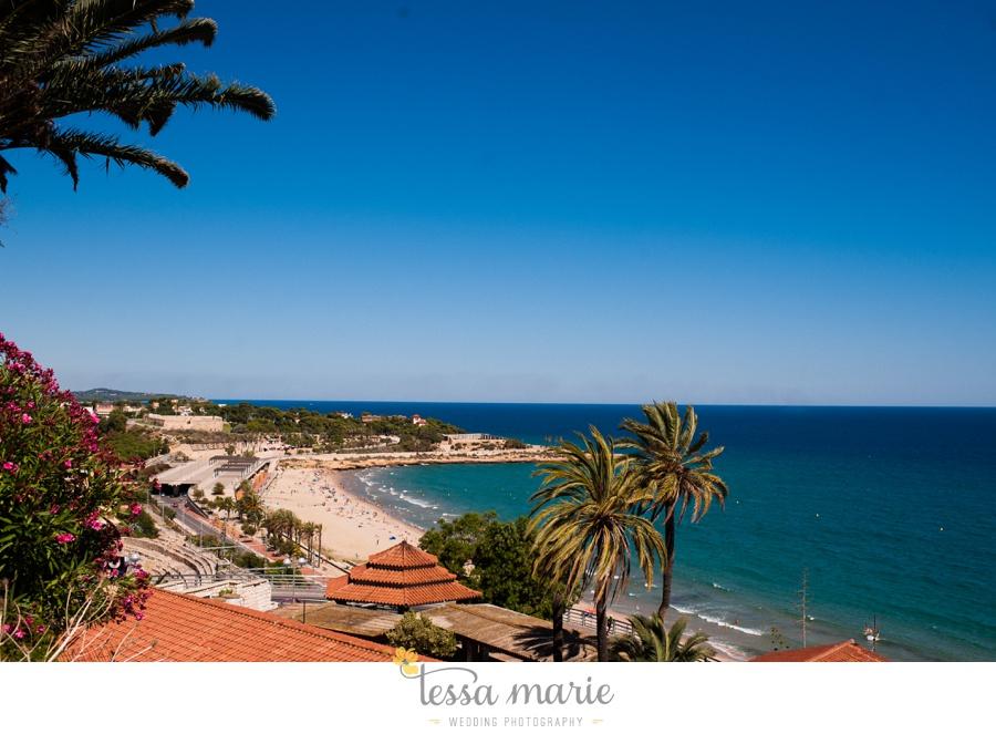 barcelona_destination_wedding_photographer_landscape_imagery_spain_fine_art_european_landscape_details_0054