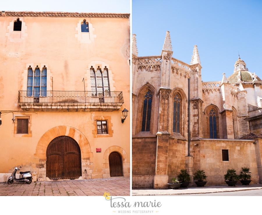 barcelona_destination_wedding_photographer_landscape_imagery_spain_fine_art_european_landscape_details_0055