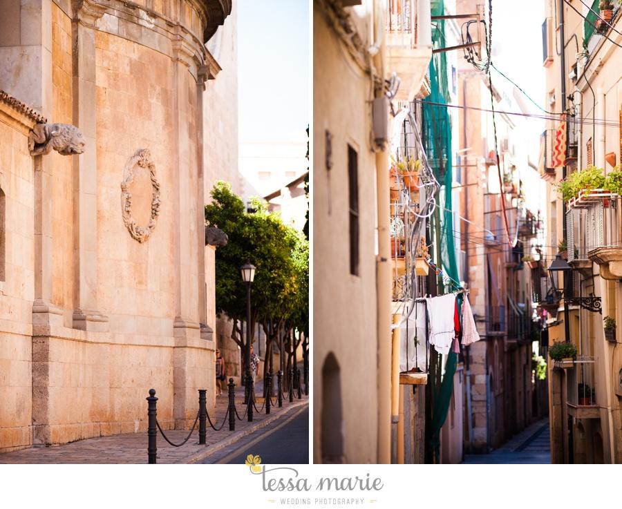 barcelona_destination_wedding_photographer_landscape_imagery_spain_fine_art_european_landscape_details_0056