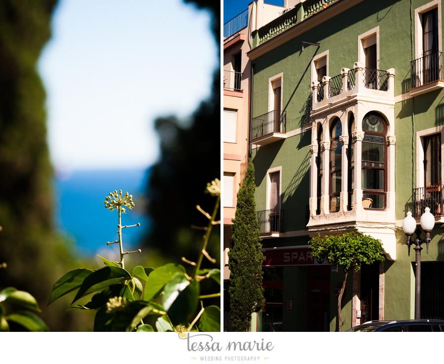 barcelona_destination_wedding_photographer_landscape_imagery_spain_fine_art_european_landscape_details_0058