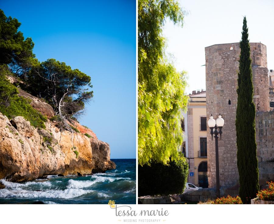 barcelona_destination_wedding_photographer_landscape_imagery_spain_fine_art_european_landscape_details_0059
