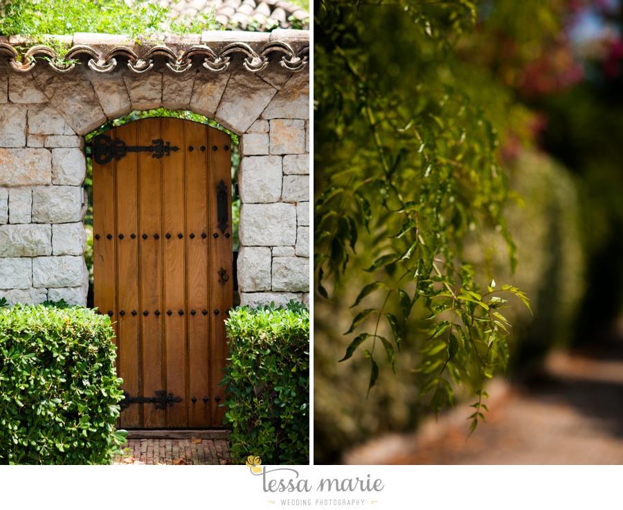 barcelona_destination_wedding_photographer_landscape_imagery_spain_fine_art_european_landscape_details_0061
