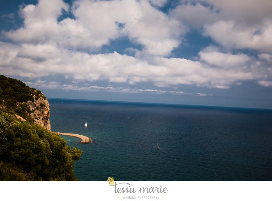 barcelona_destination_wedding_photographer_landscape_imagery_spain_fine_art_european_landscape_details_0064