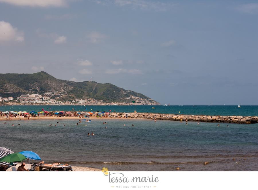 barcelona_destination_wedding_photographer_landscape_imagery_spain_fine_art_european_landscape_details_0065
