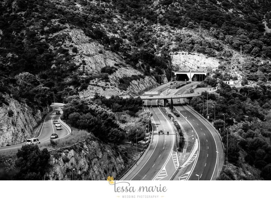 barcelona_destination_wedding_photographer_landscape_imagery_spain_fine_art_european_landscape_details_0066
