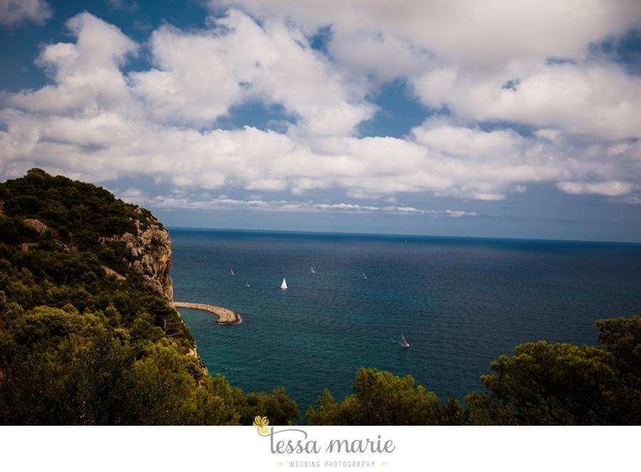 barcelona_destination_wedding_photographer_landscape_imagery_spain_fine_art_european_landscape_details_0068