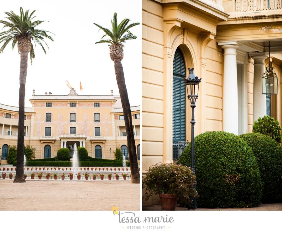 barcelona_destination_wedding_photographer_landscape_imagery_spain_fine_art_european_landscape_details_0069