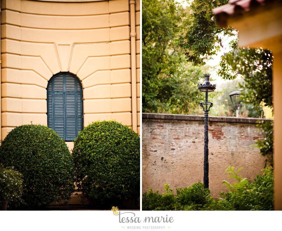 barcelona_destination_wedding_photographer_landscape_imagery_spain_fine_art_european_landscape_details_0070