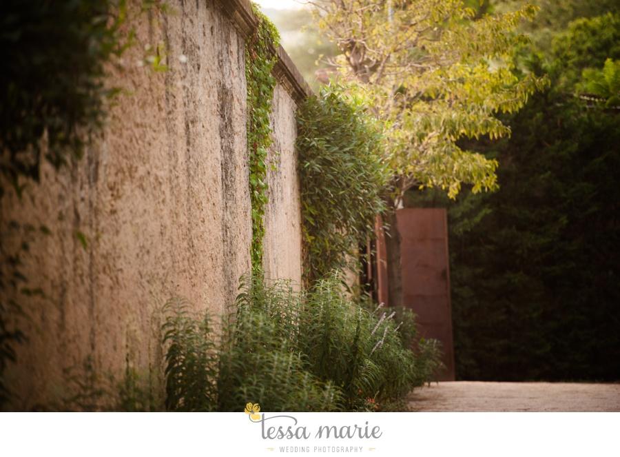 barcelona_destination_wedding_photographer_landscape_imagery_spain_fine_art_european_landscape_details_0071