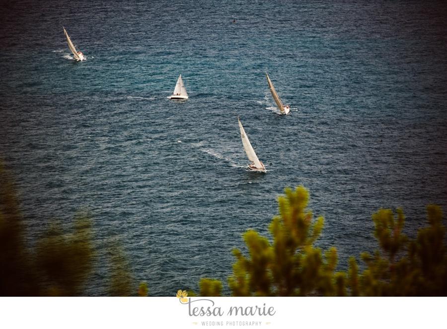 barcelona_destination_wedding_photographer_landscape_imagery_spain_fine_art_european_landscape_details_0073