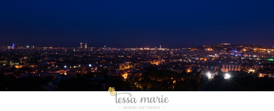 barcelona_destination_wedding_photographer_landscape_imagery_spain_fine_art_european_landscape_details_0074