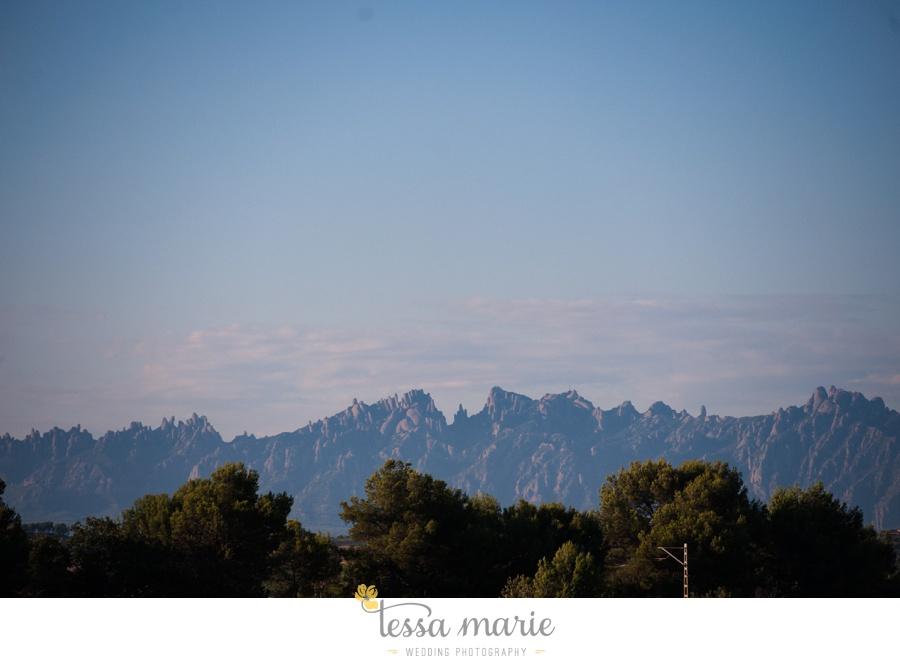 barcelona_destination_wedding_photographer_landscape_imagery_spain_fine_art_european_landscape_details_0075