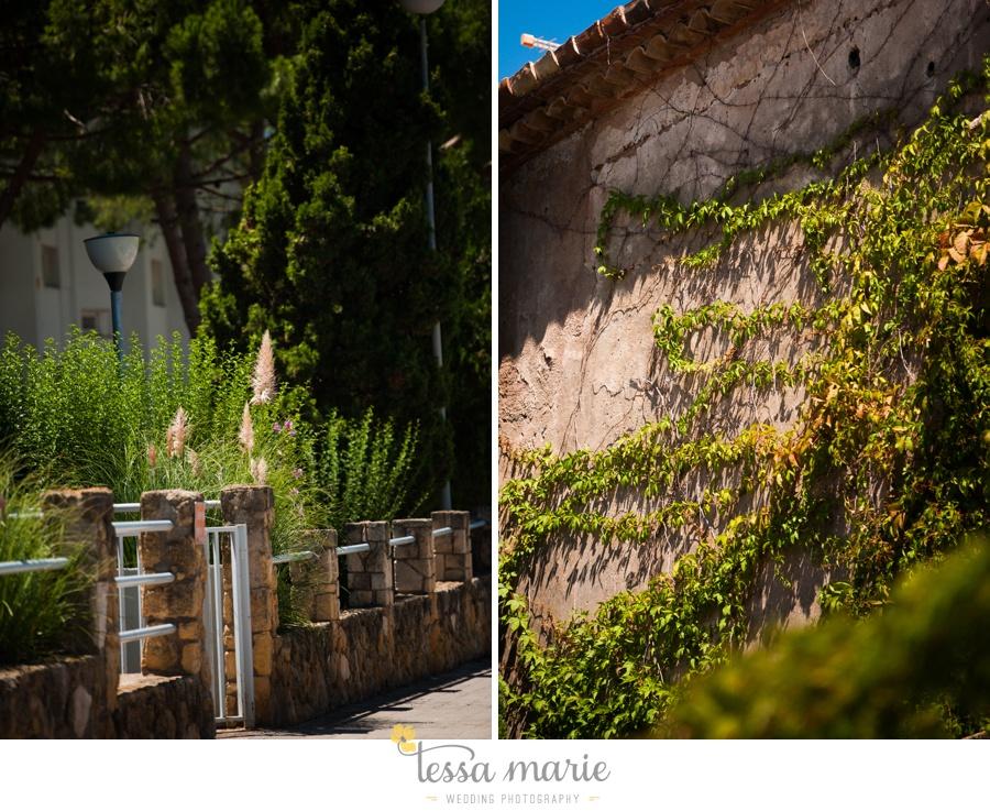 barcelona_destination_wedding_photographer_landscape_imagery_spain_fine_art_european_landscape_details_0077