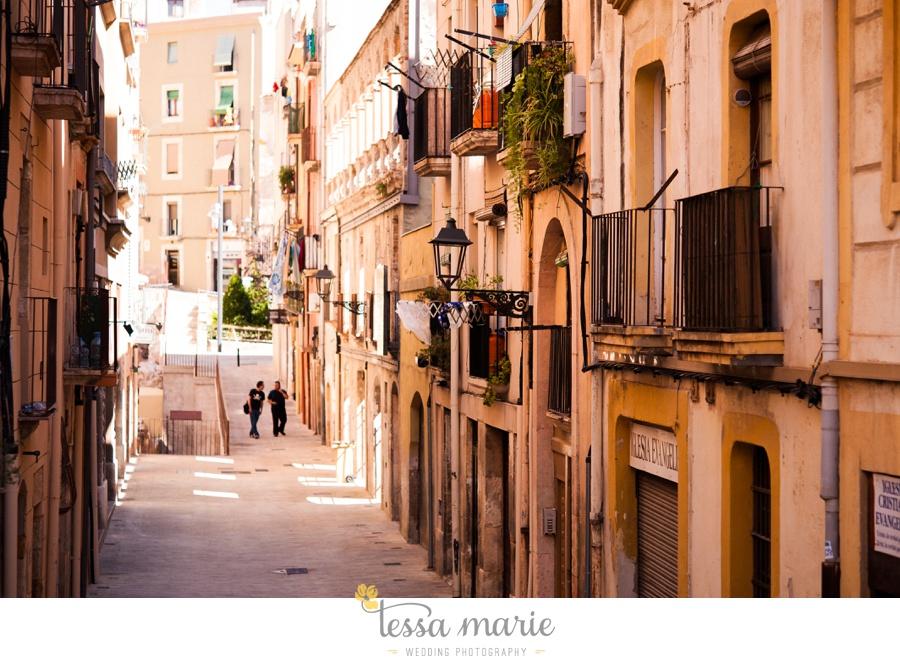barcelona_destination_wedding_photographer_landscape_imagery_spain_fine_art_european_landscape_details_0080