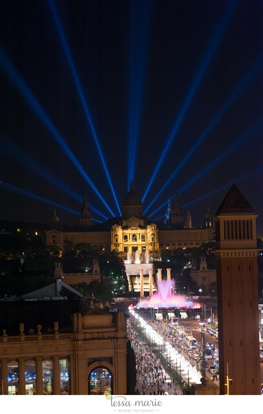 barcelona_destination_wedding_photographer_landscape_imagery_spain_fine_art_european_landscape_details_0081