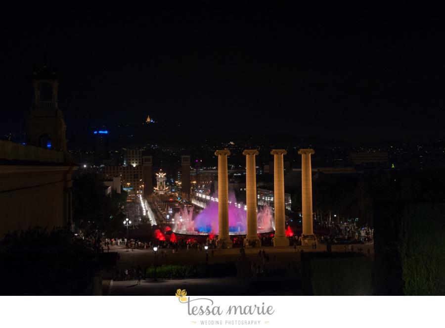barcelona_destination_wedding_photographer_landscape_imagery_spain_fine_art_european_landscape_details_0082