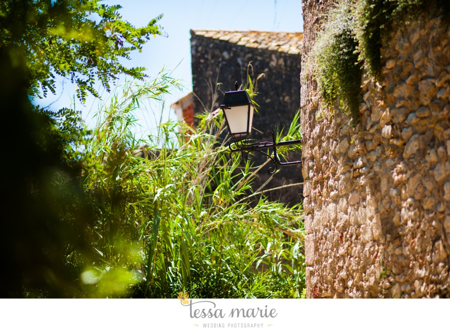 barcelona_destination_wedding_photographer_landscape_imagery_spain_fine_art_european_landscape_details_0085