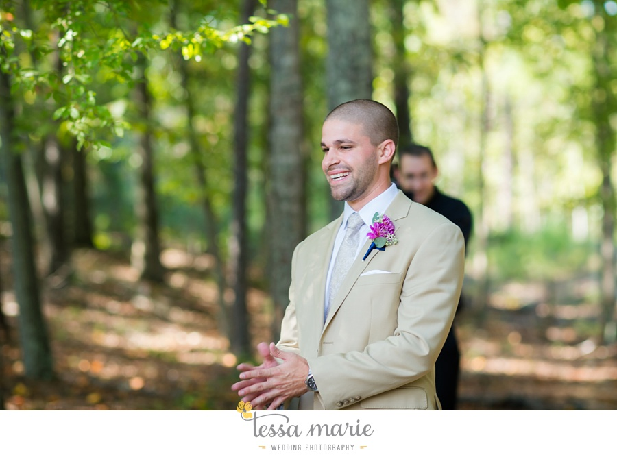 1012_foxhall_wedding_outdoor_fall_wedding_andy_beach_hi_note_a_divine_event_tessa_marie_weddings_photography_wedding_pictures