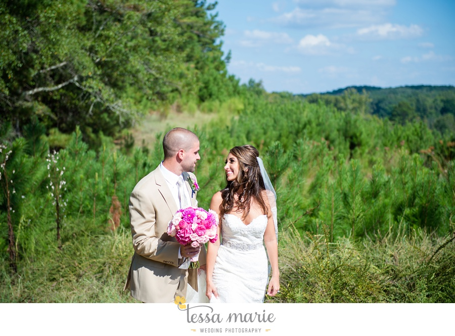 1014_foxhall_wedding_outdoor_fall_wedding_andy_beach_hi_note_a_divine_event_tessa_marie_weddings_photography_wedding_pictures