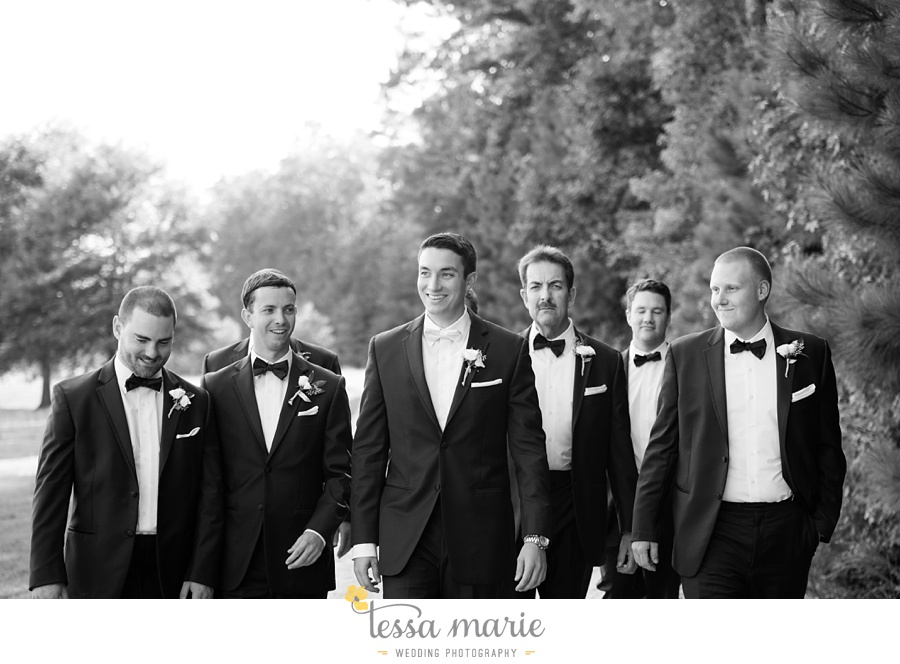 110_foxhall_wedding_outdoor_atlanta_wedding_pictures_wedding_photographer_tessa_marie_weddings