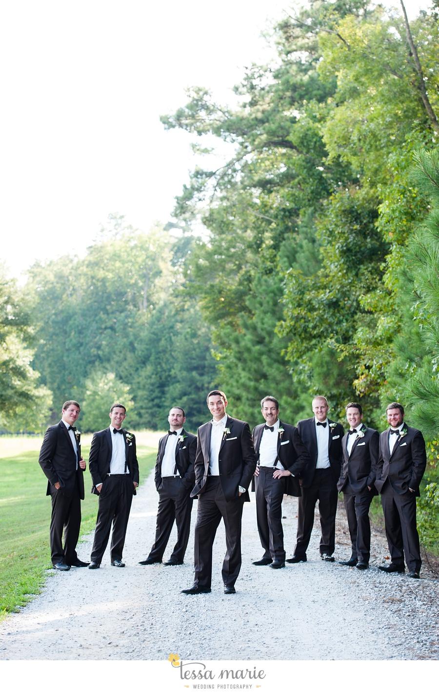 111_foxhall_wedding_outdoor_atlanta_wedding_pictures_wedding_photographer_tessa_marie_weddings