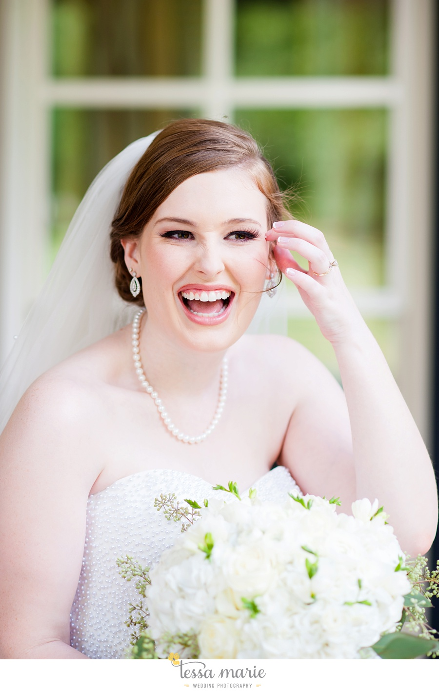 112_alpharetta_wedding_st_brigards_tessa_marie_weddings