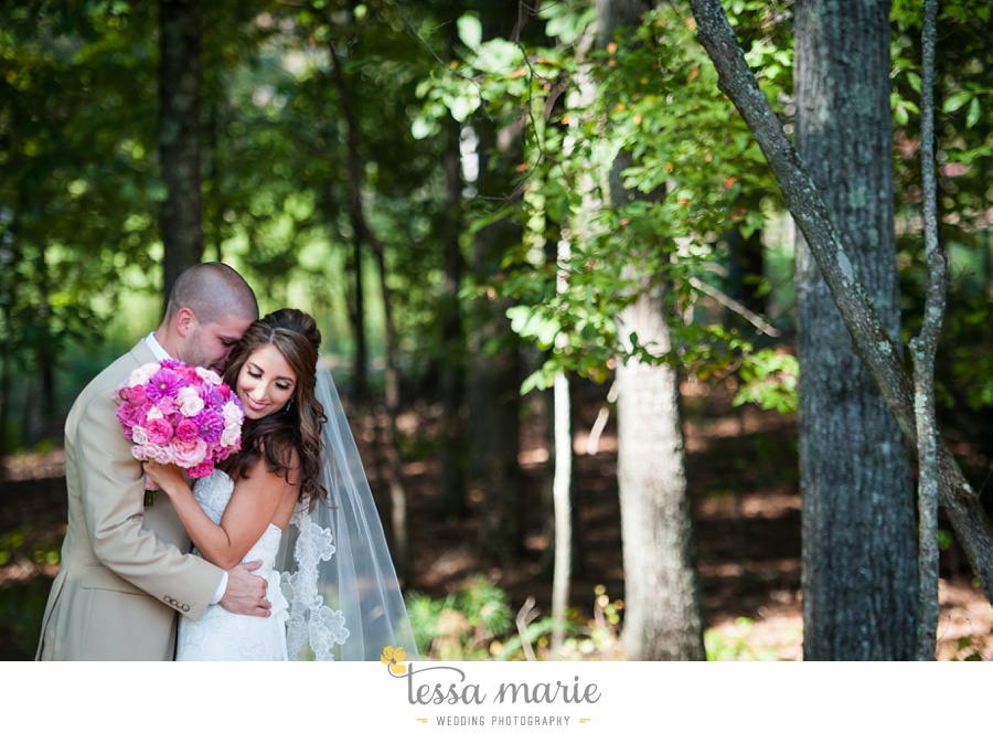 137_foxhall_wedding_outdoor_fall_wedding_andy_beach_hi_note_a_divine_event_tessa_marie_weddings_photography_wedding_pictures