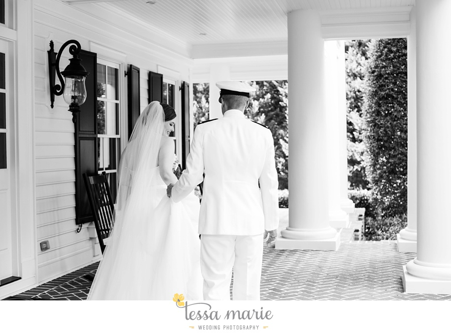 139_alpharetta_wedding_st_brigards_tessa_marie_weddings