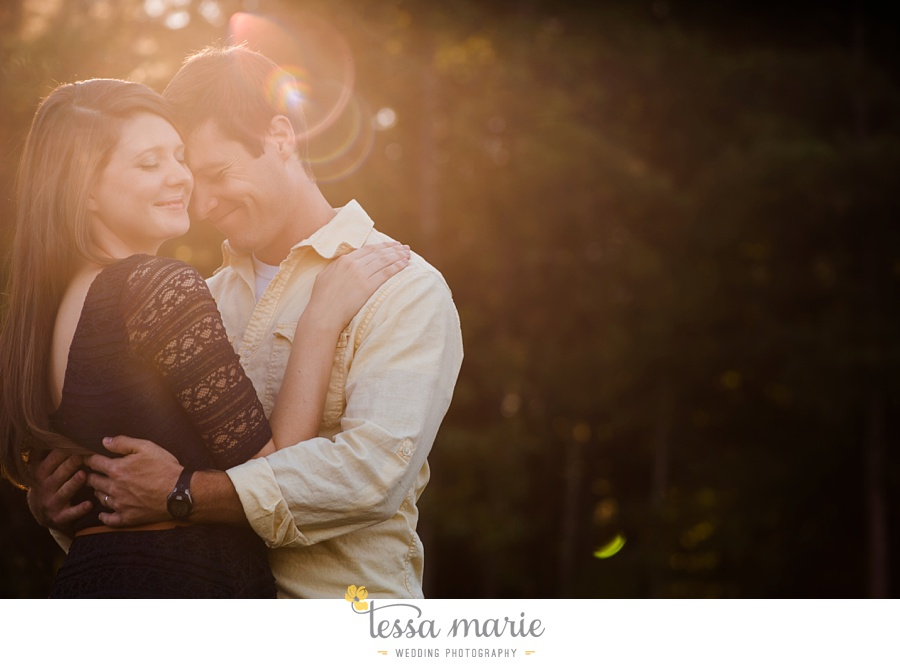 13_beloved_session_tessa_marie_weddings