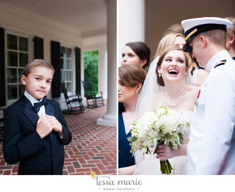 174_alpharetta_wedding_st_brigards_tessa_marie_weddings