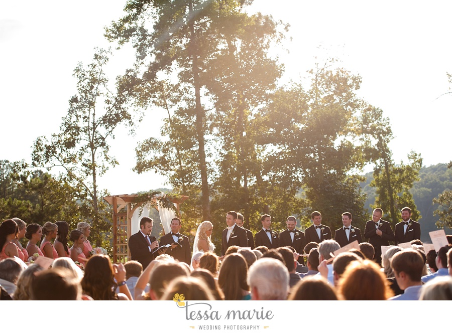 177_foxhall_wedding_outdoor_atlanta_wedding_pictures_wedding_photographer_tessa_marie_weddings