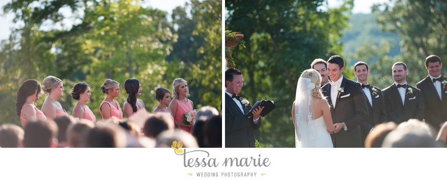 178_foxhall_wedding_outdoor_atlanta_wedding_pictures_wedding_photographer_tessa_marie_weddings