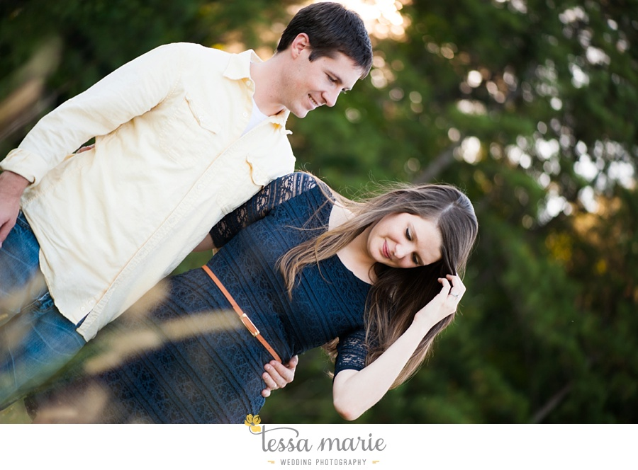 17_beloved_session_tessa_marie_weddings