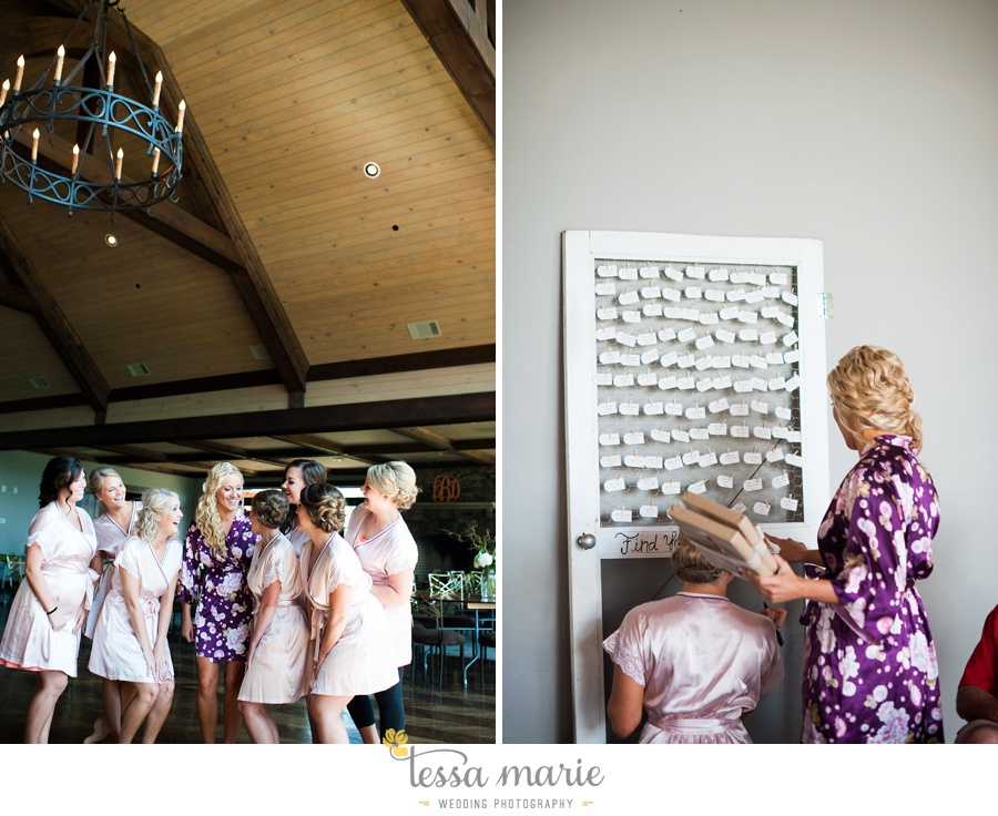 17_foxhall_wedding_outdoor_atlanta_wedding_pictures_wedding_photographer_tessa_marie_weddings